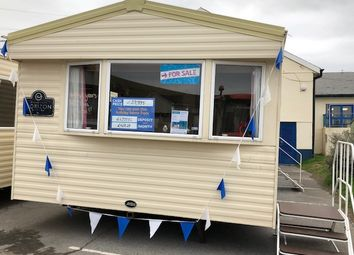 Thumbnail 3 bed mobile/park home for sale in Kingsbridge