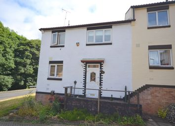 Thumbnail 3 bed semi-detached house for sale in Crane Walk, Northampton