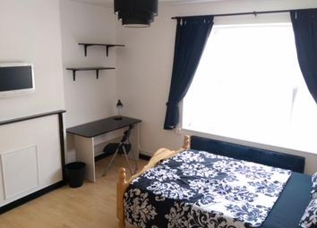 Thumbnail 3 bed flat for sale in Old Castle Street, Spitalfield, London