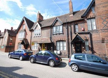 Thumbnail 3 bed shared accommodation to rent in Kelsey Square, Beckenham