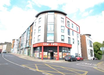 Thumbnail 2 bed apartment for sale in 519 Parkview, City Centre (Limerick), Limerick City