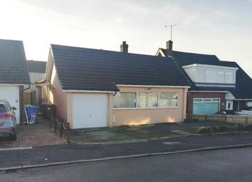 Thumbnail 3 bedroom bungalow for sale in Lomond Crescent, Beith, North Ayrshire, .