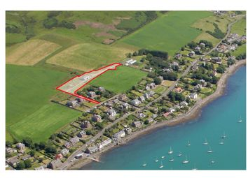 Thumbnail Land for sale in High Askomil, Campbeltown