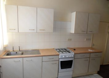 Thumbnail 2 bed flat to rent in Carlton View, Allerton Bywater