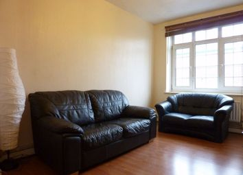 Thumbnail Detached house to rent in Purbrook Estate, Tower Bridge Road, London