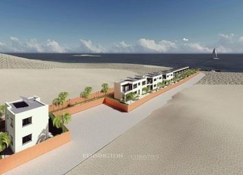 Thumbnail Land for sale in Agadir, 86603, Morocco