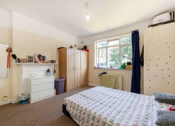 Thumbnail 3 bedroom terraced house for sale in Southcroft Road, Furzedown