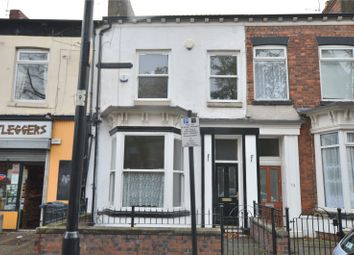 3 bed terraced house for sale in St. Georges Road, Hull HU3