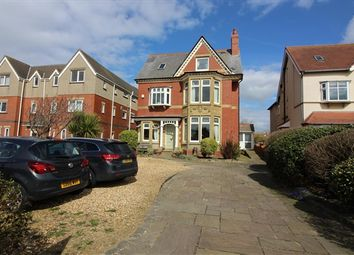 Thumbnail 6 bed property for sale in Clifton Drive North, Lytham St. Annes