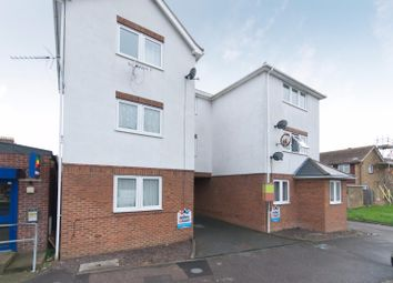 Thumbnail 10 bed property for sale in Dane Valley Road, Margate