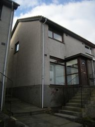 Thumbnail 2 bed detached house to rent in Struan Drive, Inverkeithing, Fife