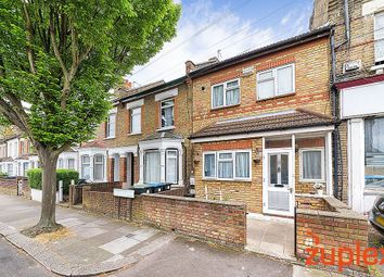 Thumbnail 4 bed terraced house for sale in Denton Road, London