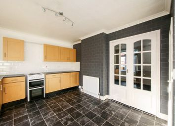 3 bed terraced house for sale in Spalding Avenue, York YO30