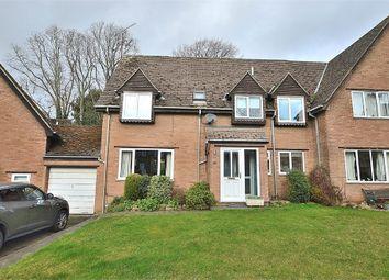 4 bed semi-detached house for sale in Well Yard, Kingsthorpe Village, Northampton NN2
