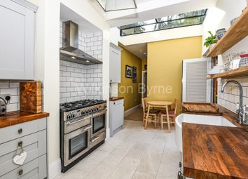 Thumbnail 2 bed flat for sale in Maidstone Road, London