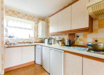 Thumbnail 2 bed end terrace house for sale in Priors Mead, Enfield Town
