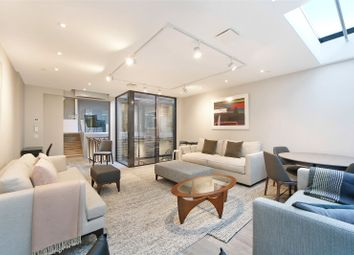 4 bed maisonette to rent in Fulham Road, London SW10