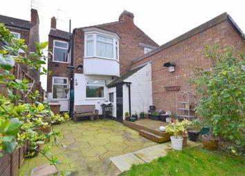 Thumbnail 3 bedroom property for sale in Exeter Street, Cottingham