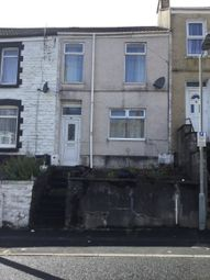 Thumbnail 2 bed terraced house to rent in Watkin Street, Mount Pleasant