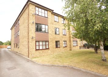 Photo of Manse Court, 141 Sidcup Hill, Sidcup DA14