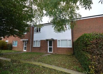 Thumbnail Room to rent in Minehead Way, Stevenage