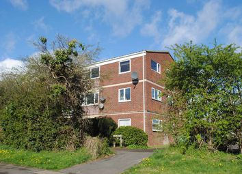 2 bed flat for sale in Fir Tree Close, Patchway, Bristol BS34
