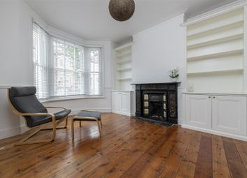 Thumbnail 2 bedroom flat for sale in Daphne Street, London