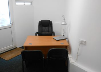 Office to let in Market Place, Willenhall WV13