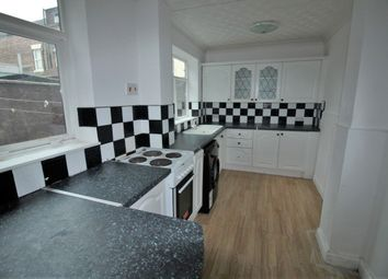 Thumbnail 2 bedroom property to rent in Sutton Street, Old Swan, Liverpool