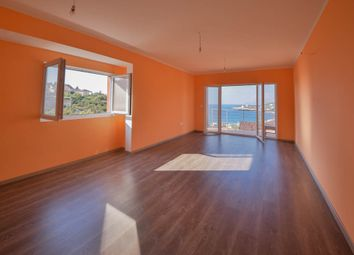 Thumbnail 1 bed apartment for sale in Im90, Bar, Montenegro