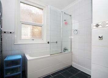Thumbnail 2 bed flat to rent in Bradgate Road, London