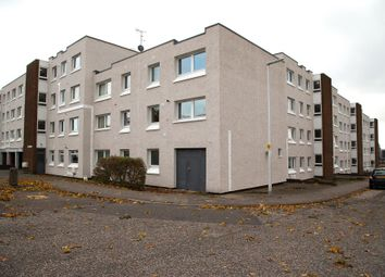 3 bed maisonette to rent in Orkney Place, Kirkcaldy KY1