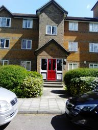 Thumbnail 2 bed flat to rent in Montrose Court Cumberland Place, Catford London