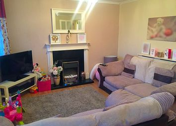 Thumbnail 2 bed flat to rent in Lyecroft Avenue, Birmingham