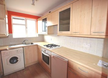 Thumbnail 1 bed flat to rent in Longspring, North Watford