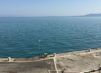 Thumbnail 2 bed apartment for sale in Monte Argentario, Monte Argentario, Grosseto, Tuscany, Italy