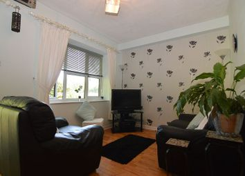 Thumbnail 1 bed property to rent in Orchard Close, Wokingham