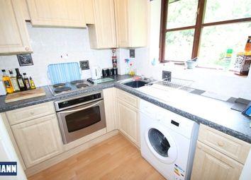 Thumbnail Studio to rent in Pickering Court, Dartford, Kent