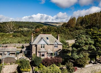 Thumbnail 6 bed detached house for sale in Eskdale, Holmrook