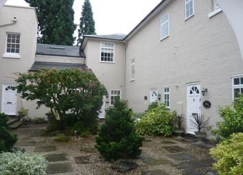 Thumbnail 2 bed flat to rent in Meriden Road, Berkswell, Coventry