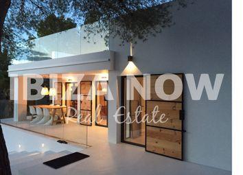 Thumbnail 3 bed villa for sale in San Carlos, San Carlos, Ibiza, Balearic Islands, Spain