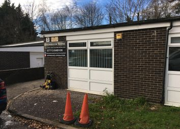 Thumbnail Industrial to let in Forgeside Industrial Estate, Cwmbran