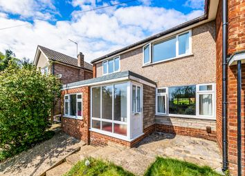 3 bed semi-detached house for sale in Valeside, Hertford SG14
