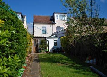 Thumbnail 3 bedroom semi-detached house for sale in Pears Road, Hounslow