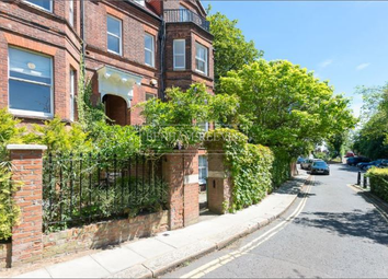 Thumbnail 5 bedroom semi-detached house to rent in Windmill Hill, Hampstead