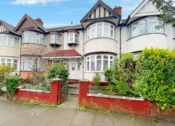 5 bed terraced house for sale in Victoria Road, Ruislip, Middlesex HA4