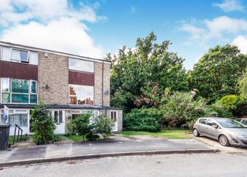 2 bed maisonette for sale in Reading, Berkshire, . RG2