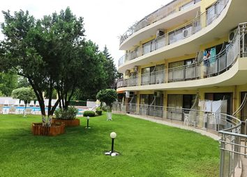 Thumbnail 3 bed apartment for sale in Akrotiria Nessebar, Bulgaria