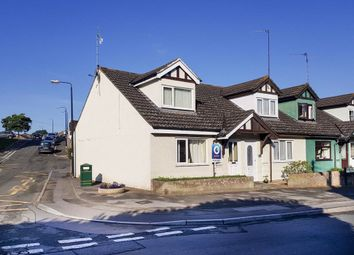 2 bed bungalow for sale in Pondhead, Pill, North Somerset BS20