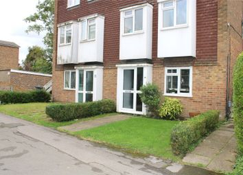 2 bed maisonette for sale in Drummond Road, Guildford GU1